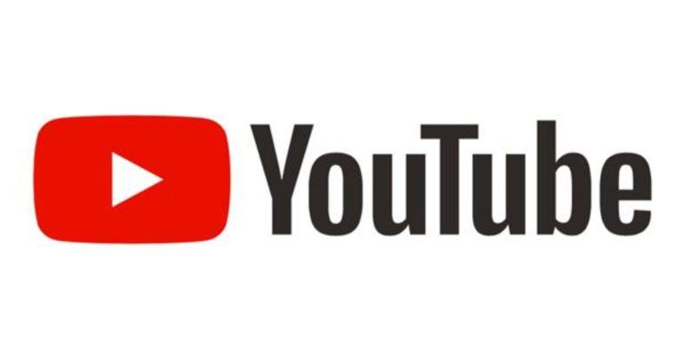Youtube: el algoritmo al descubierto