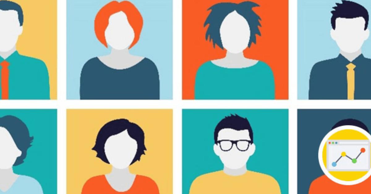 El buyer persona - la clave para tu alumno ideal
