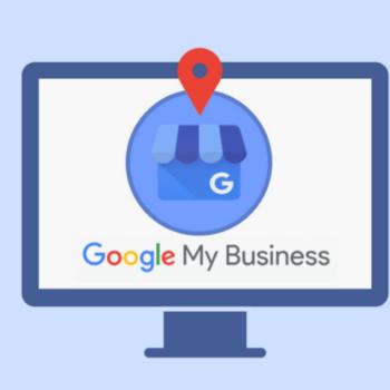 Google My Business - El básico de tu centro formativo