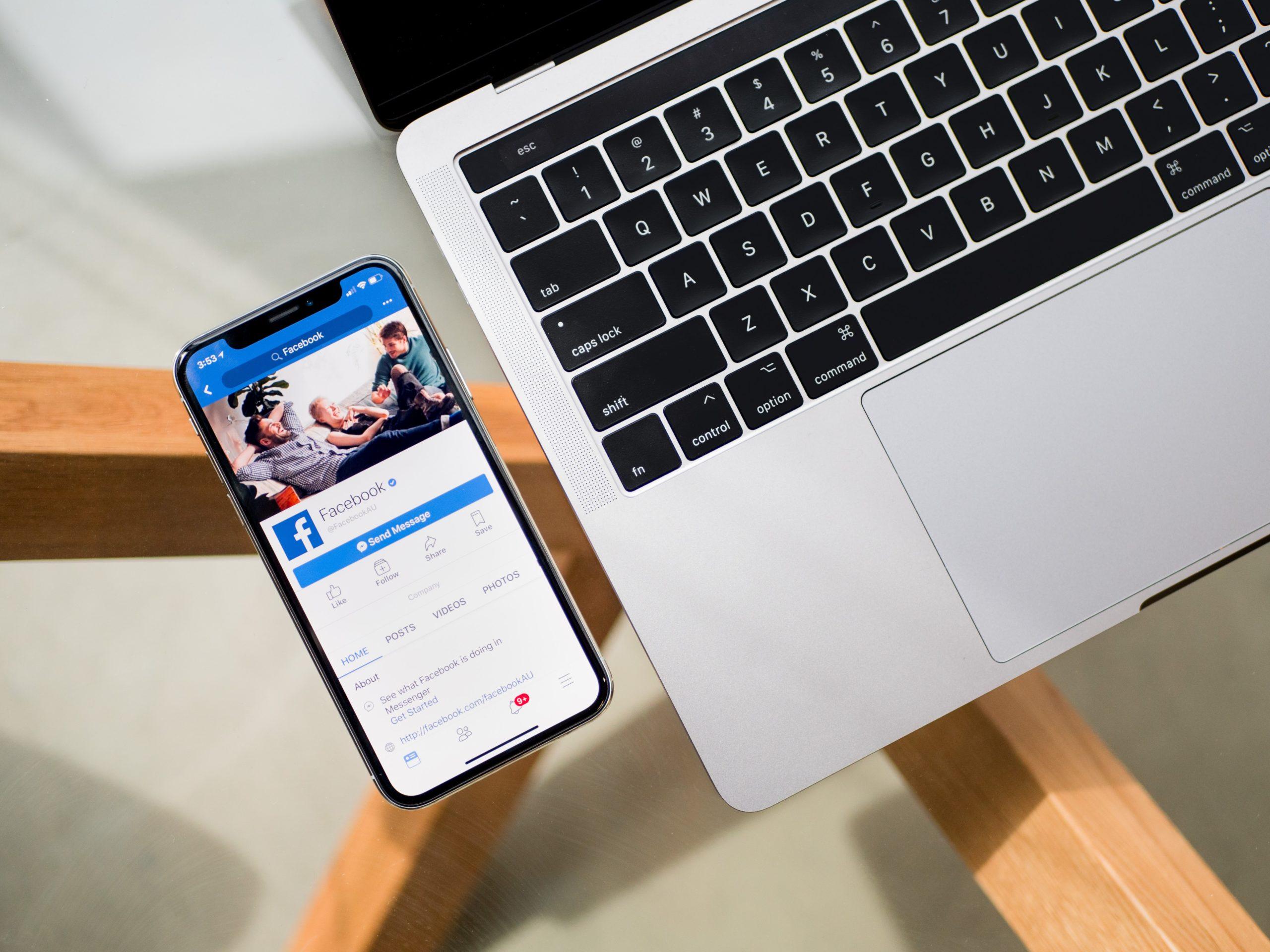 Facebook Ads y los cambios de IOS14