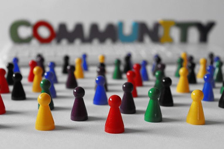 El engagement real, el faro de tus campañas de marketing educativo - Comunidad