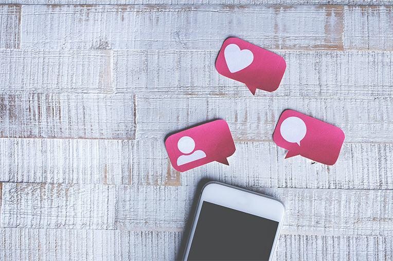 El engagement real, el faro de tus campañas de marketing educativo - Like