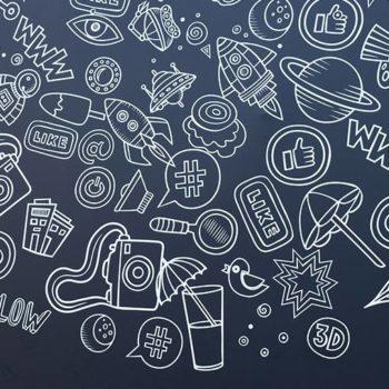 El engagement real, el faro de tus campañas de marketing educativo - Portada