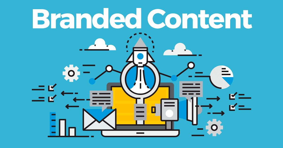 Qué es el Branded Content y cuáles son las ventajas de esta estrategia para tu escuela